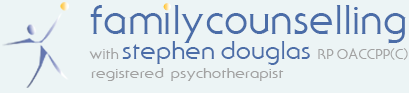 Family Counselling